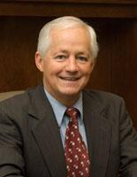 Insurance Commissioner Mike Kreidler's choices of companies to participate in the Washington Health Benefit Exchange have been criticized by state Sen. Linda Evans Parlette, R-Wenatchee.