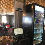 San Antonio vending machine tech startup balloons in size, taps new markets