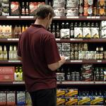 Pick 'n Save parent Kroger plans controversial change to how it sells wine and beer