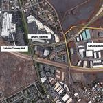 Maui firm takes over management of Lahaina Business Park