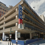 At PPA board meeting, <strong>Fenerty</strong>'s replacement & parking lot price changes