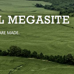 Megasite tenant could be huge for rural communities