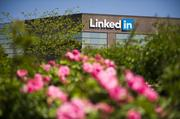 """Company: LinkedIn Corp.  Location: Sunnyvale  Intern pay ranking: 4  Average monthly base intern pay: $6,230  Intern review: """"Excellent benefits, nice people, friendly working environment."""" – LinkedIn Intern"""