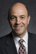 University of Maryland business school names new dean