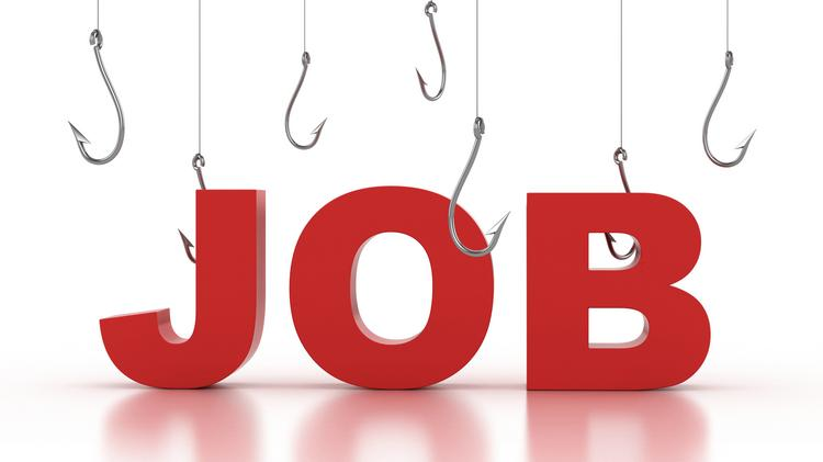 Metro Atlanta S Unemployment Rate Jumps To 5 9 Percent In