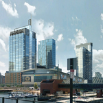 Boston Properties wins key approval for sprawling North Station project
