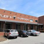 new brewpub coming to seaboard station