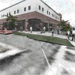 Colorado firm planning mixed-use self-storage facility