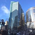 Ameriprise's 30-story Minneapolis HQ tower is for sale