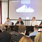 Why Cloud City's talent shortage is a public policy issue
