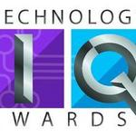 Exclusive: OBJ announces 2016 Tech IQ Award honorees