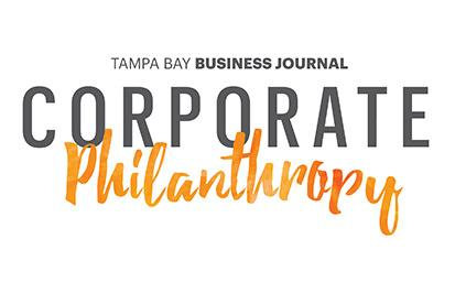 2017 Corporate Philanthropy Awards