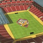 Albuquerque Sol FC's passion still as big as wanting a new soccer stadium