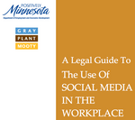 11 social media legal risks and tips businesses need to know