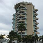 5 things to know, including another iconic South Florida hotel for sale