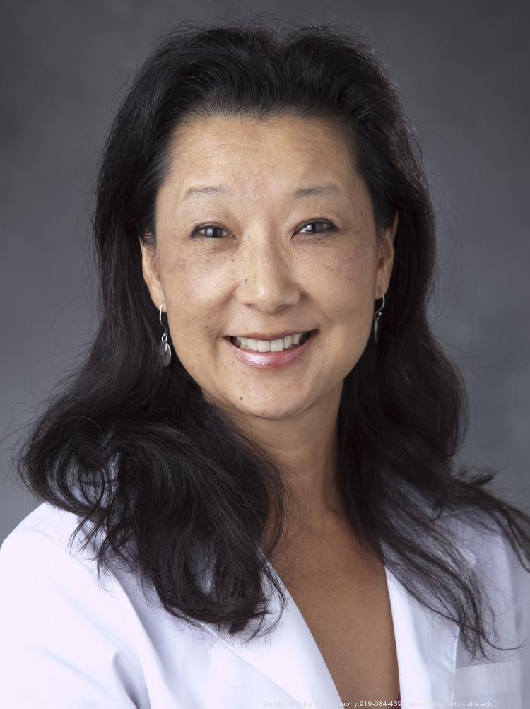 Duke University breast cancer research pioneer Hwang honored