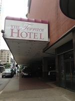 New owner of Terrace Plaza plans to reopen hotel: EXCLUSIVE