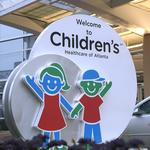 Children's Healthcare buys property for future 'possibilities'