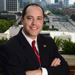 Gov. Deal names <strong>Chris</strong> <strong>Carr</strong> attorney general