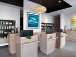 Day spa to open in Pearl's high-rise apartment development
