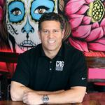 Ciccio's mantra: Love and passion on its plates (Video)