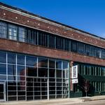 Pittsburgh investor enters market with potential Front Street loft portfolio