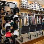 Ritzy Dallas-based ski store sets Houston opening date