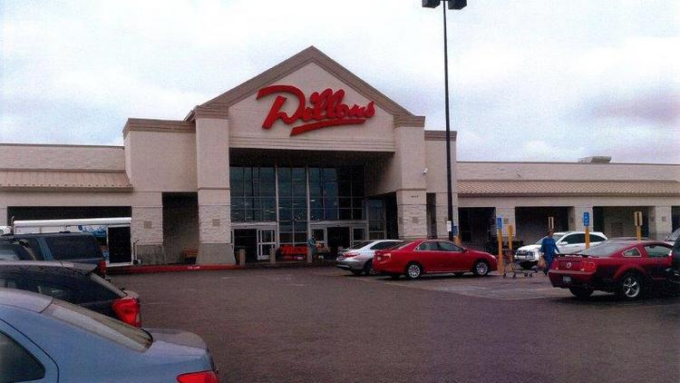 Dillons Food Stores : Shop Groceries
