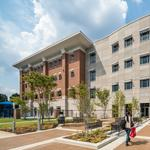 U of <strong>M</strong> partners with Methodist and Le Bonheur on community clinic