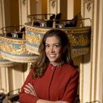 2016 Top 40 Under 40: Catherine Crosby Long, Baker Donelson