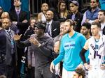 Will Hornets sell out home playoff games?