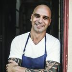 As the cost of living rises, acclaimed chef sees stark challenges for industry