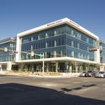Highland Resources has a jewel on its hands with Lamar Boulevard makeover
