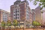Lifestyle Communities updates design of River South apartment project