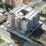 MG3 sells new Miami-Dade apartment building for $10.8M