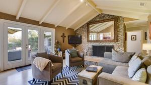 Tarrytown Ranch Style Home