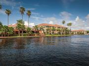 No. 7 Port Royale Vistas in Fort Lauderdale: Mill Creek Residential Trust's $117.4 million purchase of Port Royale Vistas was a likely precursor to more development, including the addition of a marina.