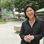 PACE's <strong>Susan</strong> <strong>Yamada</strong> on the state of Hawaii small businesses