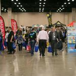 Corner Store trade show spotlights CST's new brand identity (slideshow)