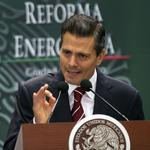 Pemex eager to partner with Houston energy companies