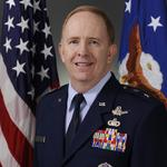 New AFRL leader to take command