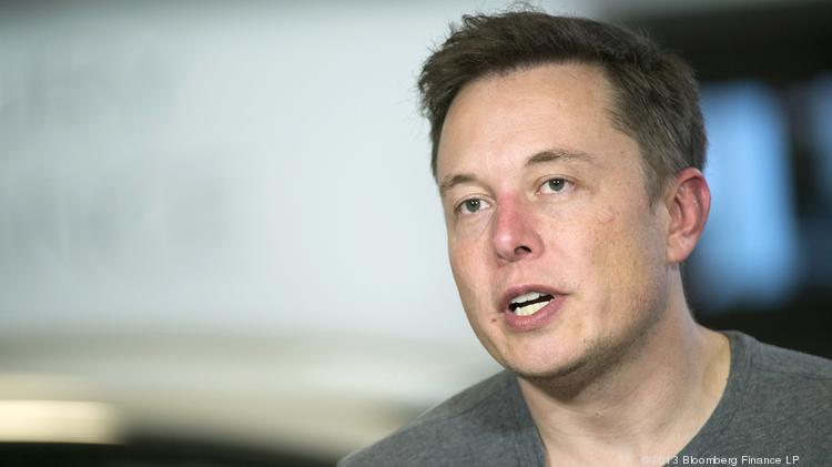 Elon Musk, chief executive officer of Tesla Motors, is making all of his company's patents available for public use in an effort to spur electric vehicle manufacturing progress.