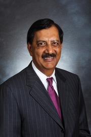 Jay Sidhu A board member of  Atlantic Coast Financial, holding company for Atlantic Coast Bank, Sidhu headed the charge that led to shareholders voting down a proposed merger.