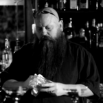 Greensboro Distilling hoping to create buzz with Super Bowl TV ad
