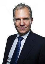 <strong>Sulzberger</strong> sells NYT stock day after announcing paper is not for sale