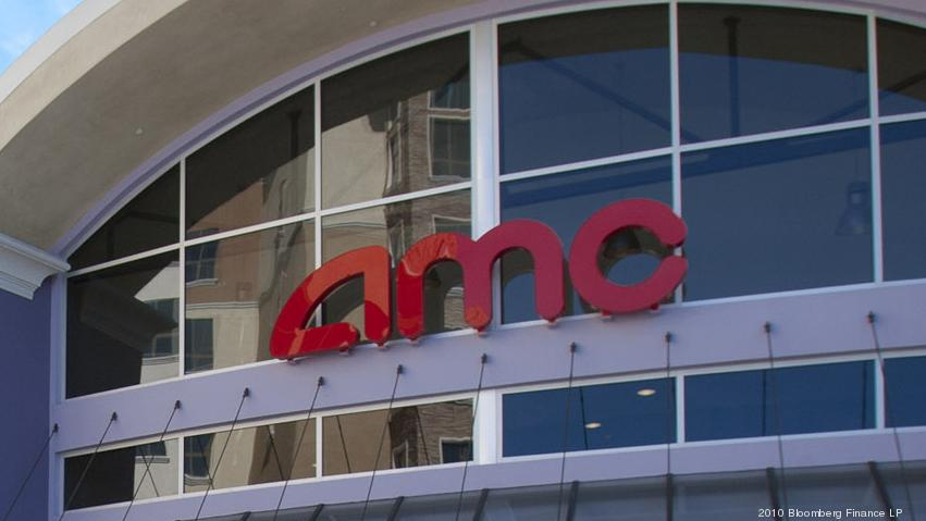 amc theatres taking over indian mound mall multiplex