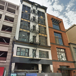 Bay Area restaurant group plans multi-story dining complex for long-vacant Union Square building