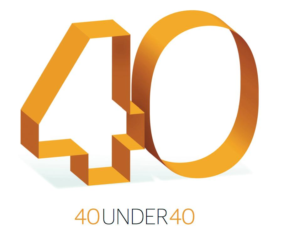 40 under 40 2018 nominations silicon valley business journal