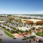 Terra Group buys mixed-use development site, signs Publix as anchor