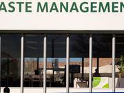 Corporate leaders from 20 advanced industries target as prospects to bring high-value jobs to Arizona were hosted at the Waste Management Phoenix Open in a suite overlooking the 18th green.